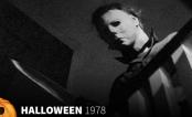 """Especial Halloween: """"Halloween – A Noite do Terror"""" (1978) #1"""