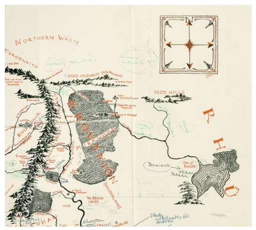 mapa-tolkien-02