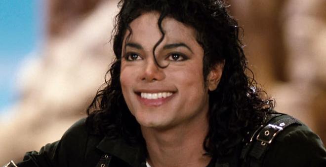 Michael Jackson ganhará uma série sobre suas últimas semanas de vida