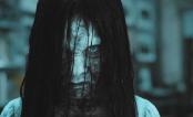 """Vem ver Samara nas primeiras imagens da sequência """"O Chamado 3""""!"""