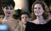 """""""O Rebu"""", da Globo, pode ganhar versão americana dos mesmos produtores de """"Gossip Girl"""""""