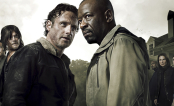 Sexta temporada de The Walking Dead quebra recorde de audiência no Brasil!