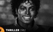 """Especial Halloween: Michael Jackson e o épico """"Thriller"""" (1982) #3"""