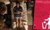 """""""Não se Apega, Não"""": livro de Isabela Freitas ganha adaptação para TV"""