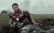 """Vem assistir ao tão aguardado trailer de """"Capitão América: Guerra Civil""""!"""
