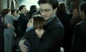 """BIG RUMOR DO MÊS: Daniel Radcliffe pode estrelar o filme de """"Harry Potter e a Criança Amaldiçoada"""""""