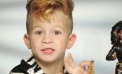 Pela primeira vez um menino aparece em comercial da boneca Barbie