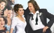 """Vem assistir ao primeiro e hilário trailer da comédia """"Casamento Grego 2""""!"""