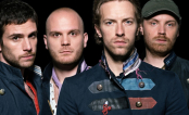 "Ouça ""Adventure Of A Lifetime"", nova e incrível música da banda Coldplay"