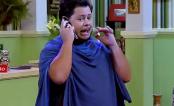 """Marcus Majella dublando Adele no """"Vai Que Cola"""" é a coisa mais engraçada do dia!"""