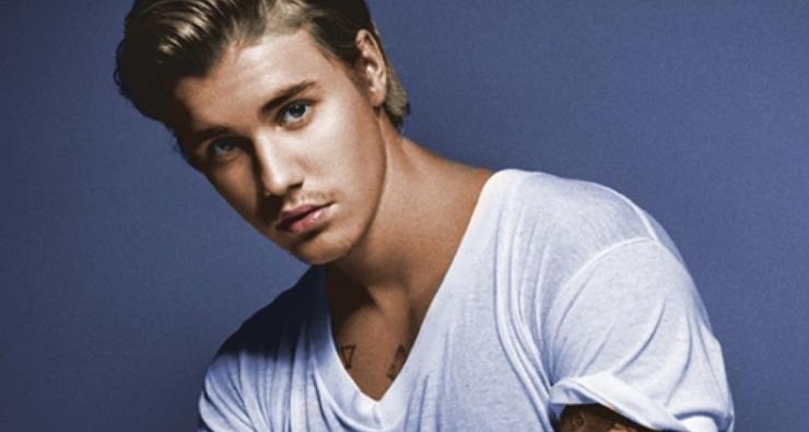 """O Pizza ouviu: o desabafo de Justin Bieber em """"Purpose"""", seu novo álbum"""