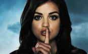 Conheça os três novos integrantes da série Pretty Little Liars!