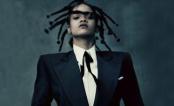 Rihanna fará uma turnê mundial com participação de The Weeknd, Big Sean e Travis Scott