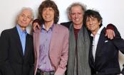 CONFIRMADO! Rolling Stones anunciam quatro shows no Brasil em 2016