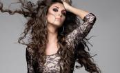 """Com muito funk e samba, Anahí divulga clipe de """"Boom Cha"""""""