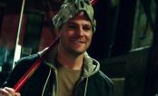 "Veja Megan Fox e Stephen Amell no primeiro trailer de ""As Tartarugas Ninja 2"""