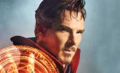 """Veja Benedict Cumberbatch em primeiras imagens oficiais de """"Doutor Estranho"""""""