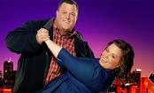 "Atores anunciam que a sexta temporada de ""Mike & Molly"" encerrará a série"