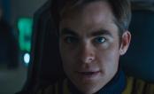 """Assista ao primeiro trailer de """"Star Trek: Sem Fronteiras"""""""