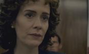 """Novo teaser de """"American Crime Story"""" destaca elenco da série"""