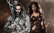 #CCXP: Warner Bros. anuncia filme solo da Mulher Maravilha, do Aquaman e muito mais!