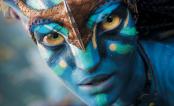 """James Cameron comenta sobre a tecnologia do 3D sem óculos nos próximos filmes de """"Avatar"""""""