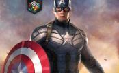 """#CCXP: Cenas inéditas e detalhes sobre """"Capitão América: Guerra Civil"""" são mostrados no painel do filme"""
