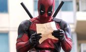 Deadpool está à procura de pessoas que não foram boazinhas durante o ano em novo trailer