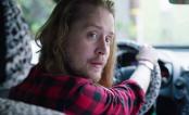"""O que aconteceu com Kevin? Macaulay Culkin revive personagem de """"Esqueceram de Mim"""" em websérie"""