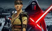 """""""Star Wars: O Despertar da Força"""" e """"Mad Max: Estrada da Fúria"""" disputam indicação ao Oscar 2016"""