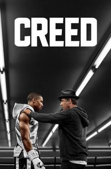 """Crítica   A trajetória de Adonis Johnson em """"Creed – Nascido para Lutar"""", spin-off de Rocky Balboa"""