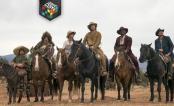 """#CCXP: Saiba o que rolou no bate-papo com a galera de """"The Ridiculous 6"""" no painel da Netflix!"""