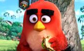 """#CCXP: Sony apresenta clipes inéditos de """"Angry Birds"""", """"Orgulho, Preconceito e Zumbi"""" e """"A 5ª Onda"""""""
