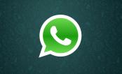 DE NOVO? Justiça determina bloqueio do WhatsApp no Brasil por 72 horas!