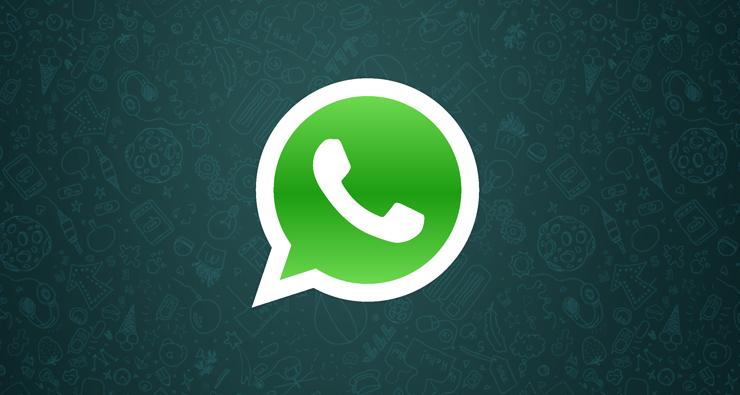 WhatsApp é bloqueado em todo o Brasil por 48 horas; saiba o motivo!