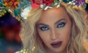 """Coldplay lança clipe de """"Hymn For the Weekend"""", parceria com Beyoncé"""