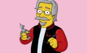 """Matt Groening, criador de """"Os Simpsons"""", fará uma nova série na Netflix"""
