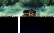 """SURPRESA! Vem assistir ao trailer da sequência de """"Cloverfield – Monstro"""", do J. J. Abrams"""