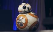"""FOFO! BB-8 agradece fãs brasileiros pelo sucesso de """"Star Wars: O Despertar da Força"""""""