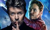 """Segundo diretor, David Bowie poderia estar no elenco de """"Guardiões da Galáxia 2"""""""