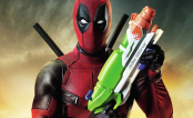 """VAZOU o teaser de """"Deadpool 2"""" que está sendo exibido em sessões de """"Logan"""" lá nos EUA!"""