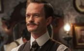 """CONFIRMADO! Neil Patrick Harris irá interpretar o Conde Olaf em """"Desventuras em Série"""", da Netflix"""