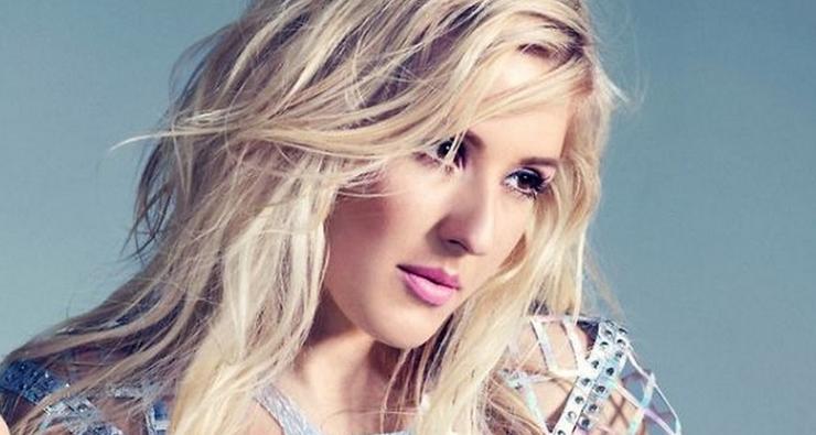 """Ellie Goulding lança vídeo dedicado aos fãs, assista """"Army""""!"""