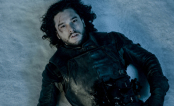 """Sexto livro de """"Game of Thrones"""" não será publicado antes da nova temporada da série"""