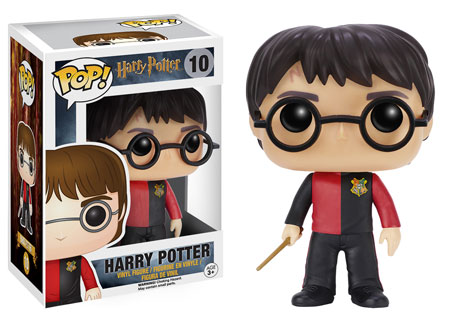 harry-potter-funko-01