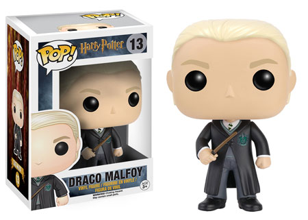 harry-potter-funko-05