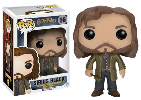 harry-potter-funko-06
