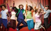 """Elenco de """"High School Musical"""" vai se reunir em especial para comemorar 10 anos!"""