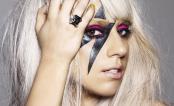 Lady Gaga pode cantar em tributo ao David Bowie no Grammy Awards
