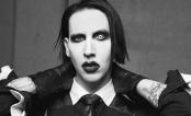 "Marilyn Manson participará da terceira temporada de ""Salem"""